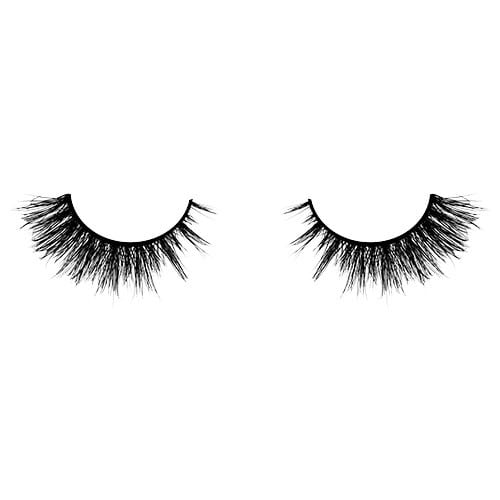 Velour Lashes Full Volume Mink - #WINGing by Velour Lashes