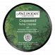 Antipodes Grapeseed Butter Cleanser by Antipodes