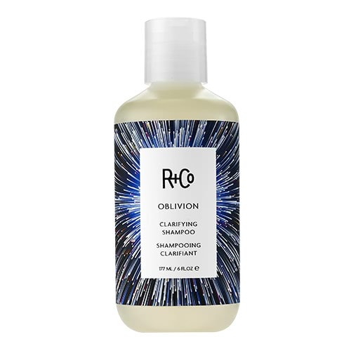 R+Co Oblivion Clarifying Shampoo by R+Co