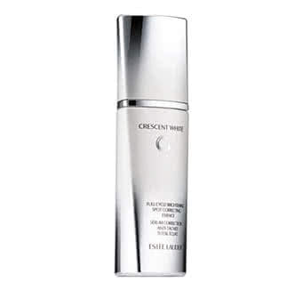Estée Lauder Crescent White Full Cycle Brightening Essence by Estee Lauder