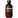 Aesop Classic Conditioner - 200ml by Aesop