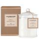 Glasshouse Persia Candle - Jasmine Wood & Vanilla 350g by Glasshouse Fragrances