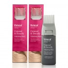 Viviscal Conceal & Densify Volumising Fibres - 2 Month Value Pack