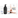 asap limited edition revitalising body trio by asap