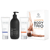asap limited edition revitalising body trio