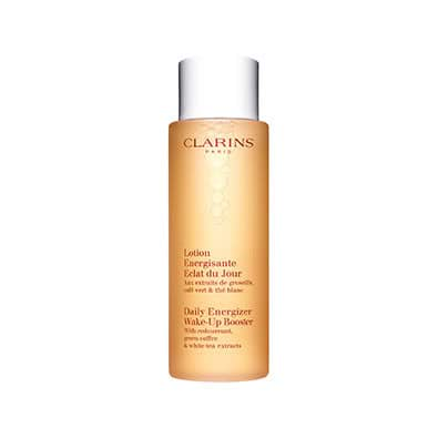 Clarins Daily Energiser Wake-Up Booster by Clarins
