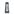 Dr. Bronner Toothpaste - Anise by Dr. Bronner's