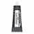 Dr. Bronner Toothpaste - Anise