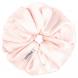 Shhh Silk Oversized Silk Scrunchie by Shhh Silk