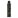 Oribe Dry Texturising Spray by Oribe