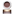 Clarins Ombre Cream Eyeshadow by Clarins