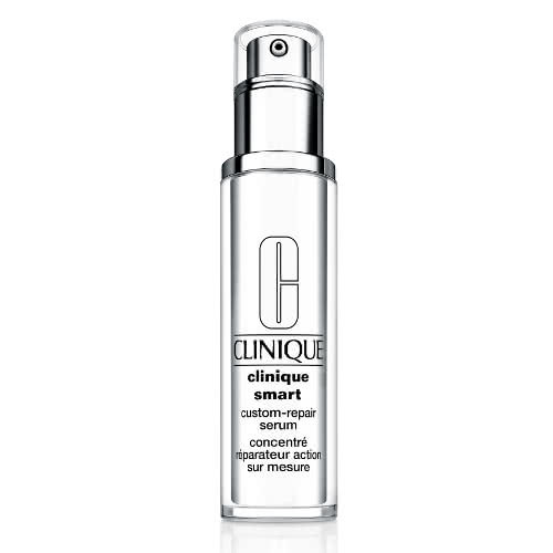 Clinique Smart Custom-Repair Serum by Clinique