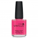 CND VINYLUX™ Weekly Polish - Pink Bikini by CND