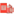 Glasshouse Rio De Janeiro Mini Candle - Passionfruit & Lime 60g  by Glasshouse Fragrances