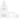 Iles Formula Curl Revive Spray 150ml