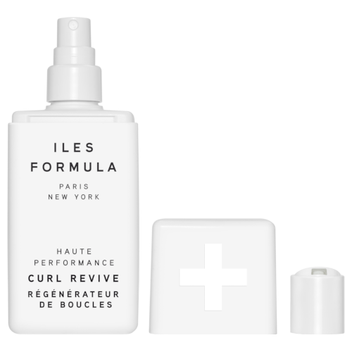 Iles Formula Curl Revive Spray 150ml by ILES FORMULA