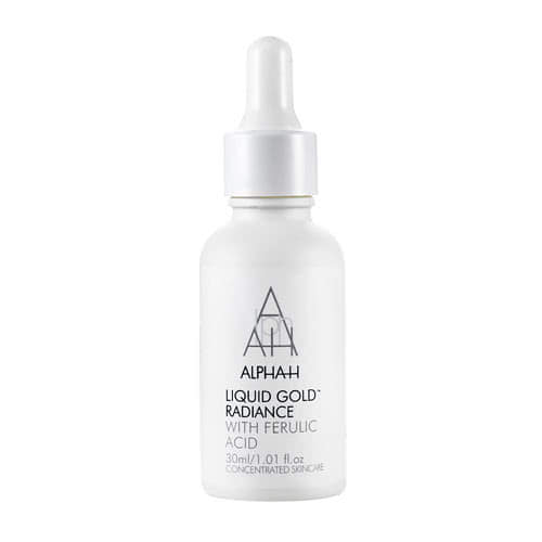 Alpha-H Liquid Gold Radiance by Alpha-H