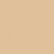 Inika Mineral Foundation-05 Patience - medium beige, for medium skin by Inika