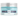 L'Occitane Aqua Mineral Moisture Mask 75ml by L'Occitane