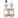 Nioxin System 3 Litre DUO Pack by Nioxin