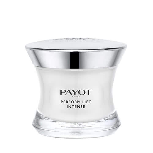 Payot Perform Lift Intense by PAYOT