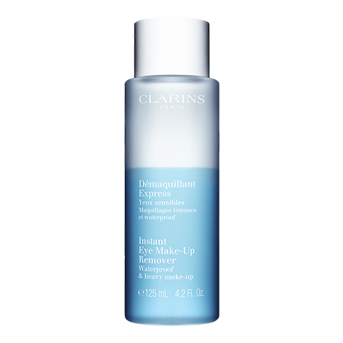 Clarins Instant Eye Makeup Remover by Clarins