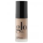 Glo Minerals Luxe Liquid Foundation