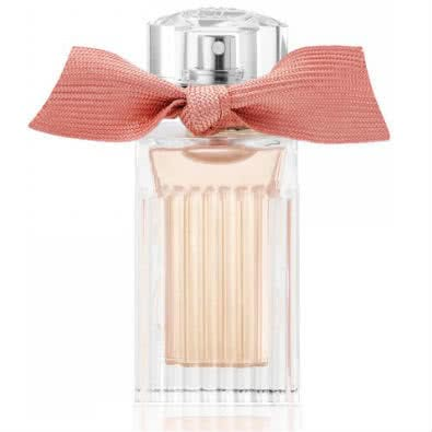 Chloé My Little Roses de Chloé EDT 20ml