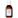 Sachajuan Moisturizing Shampoo by SACHAJUAN