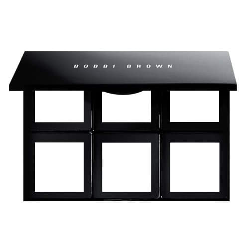 Bobbi Brown 6 Pan Palette by Bobbi Brown