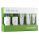 Dermalogica Skin Kit - Oily by Dermalogica
