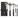 IT Cosmetics 5 Must-Haves Brush Collection by IT Cosmetics