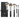 IT Cosmetics 5 Must-Haves Brush Collection