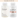 Olaplex No.3 + No.6 Duo by Olaplex