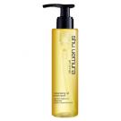 Shu Uemura Cleansing Oil Shampoo Limited Edition