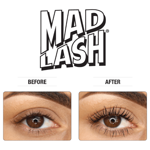9e760f1302a theBalm Mad Lash DUO Mascara + Free Post