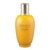 L'Occitane Immortelle Divine Lotion