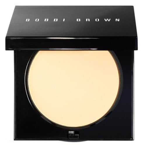 Bobbi Brown Sheer Finish Pressed Powder by Bobbi Brown