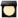 Bobbi Brown Sheer Finish Pressed Powder by undefined
