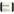 Aesop Sao Paulo City Kit by Aesop