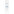 Goldwell Dualsenses Ultra Volume Bodifying Conditioner 300ml by Goldwell
