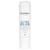 Goldwell Dualsenses Ultra Volume Bodifying Conditioner 300ml