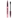 Designer Brands Centre Stage Curl & Volume Mascara Blackest Black by Designer Brands