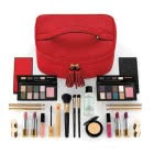 Elizabeth Arden Day To Date Colour Collection Blockbuster