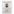 Wrinkles Schminkles InfuseFAST Facial Sheet Mask- 5 Pack by Wrinkles Schminkles