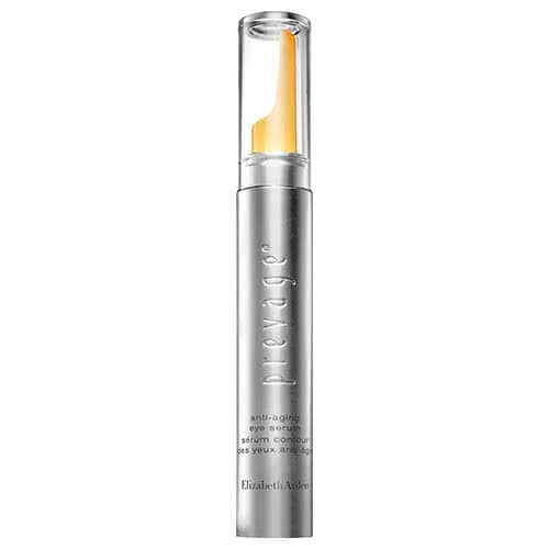 Elizabeth Arden PREVAGE Anti-Aging Eye Serum by Elizabeth Arden