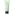 innisfree Volcanic Color Clay Mask - Cica 70ml by innisfree