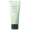 innisfree Volcanic Color Clay Mask - Cica 70ml