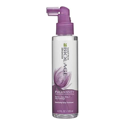 Biolage Full Density Thickening Spray