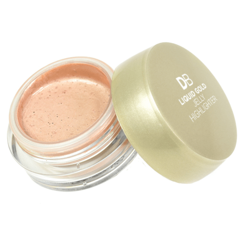 Designer Brands Liquid Gold Jelly Highlighter
